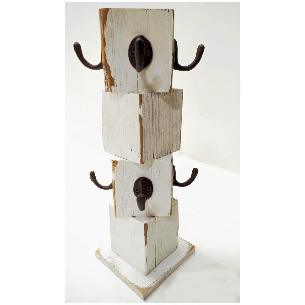 Mug Tree Stand