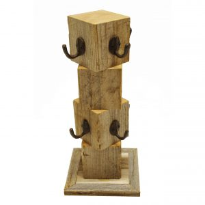 Tree Mug Stand