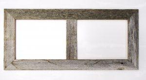Horizontal Multi Frame