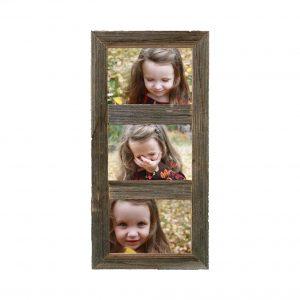 3 Opening Multi Frame
