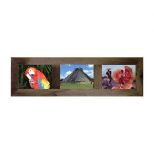 Horizontal 4x6 Collage Panel